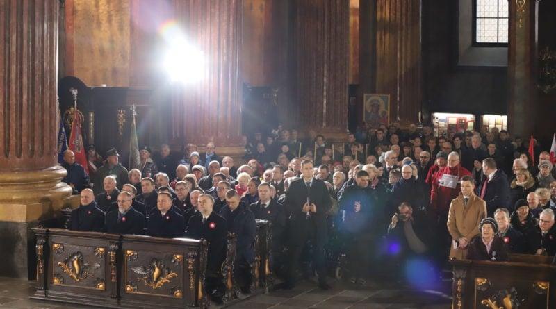 setna rocznica powstania wielkopolskiego fot. umww 96 800x445 - 100. rocznica wybuchu Powstania Wielkopolskiego