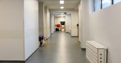 zespol szkol specjalnych nr 103 15 1 390x205 - Poznań: Rekrutacja do przedszkoli i szkół podstawowych