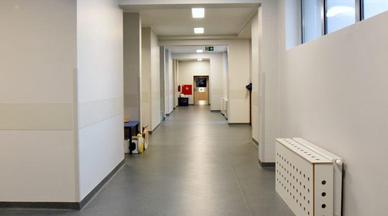 zespol szkol specjalnych nr 103 15 1 800x445 - Poznań: Rekrutacja do przedszkoli i szkół podstawowych