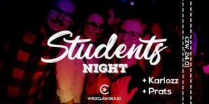 21438 image 50750927 10156034174976524 4492050108124233728 n 300x150 - Students Night // Karloz // Prats