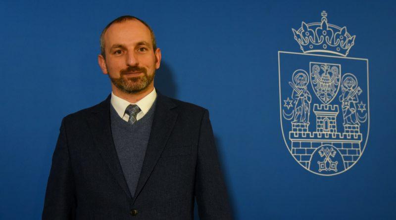 Jan Gosiewski
