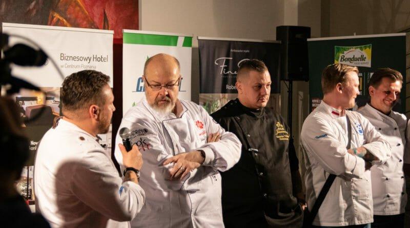"""konkurs kulinarny w miesie sila 27 800x445 - Konkurs kulinarny """"W mięsie siła - wieprzowina na karnawał"""""""
