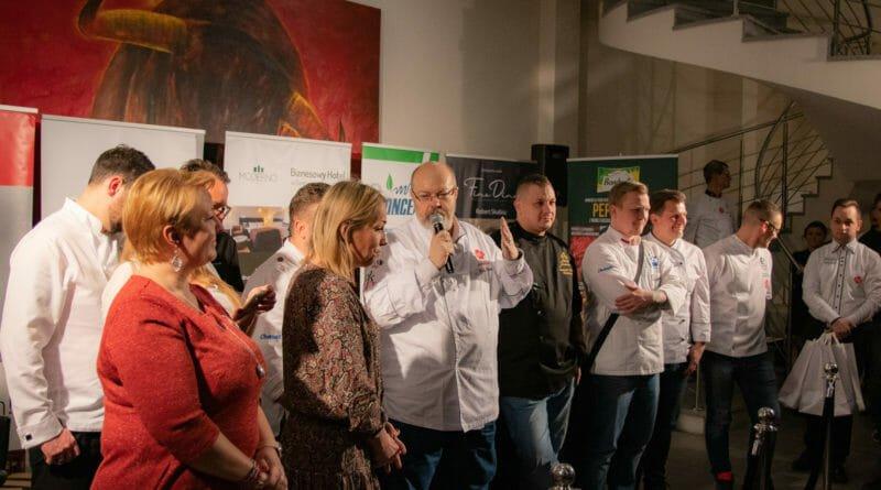 """konkurs kulinarny w miesie sila 29 800x445 - Konkurs kulinarny """"W mięsie siła - wieprzowina na karnawał"""""""