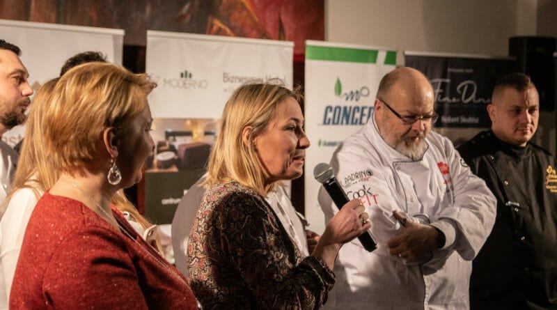 """konkurs kulinarny w miesie sila 30 800x445 - Konkurs kulinarny """"W mięsie siła - wieprzowina na karnawał"""""""