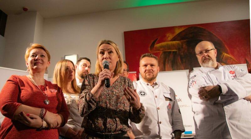 """konkurs kulinarny w miesie sila 31 800x445 - Konkurs kulinarny """"W mięsie siła - wieprzowina na karnawał"""""""