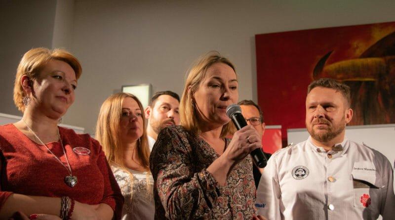 """konkurs kulinarny w miesie sila 32 800x445 - Konkurs kulinarny """"W mięsie siła - wieprzowina na karnawał"""""""