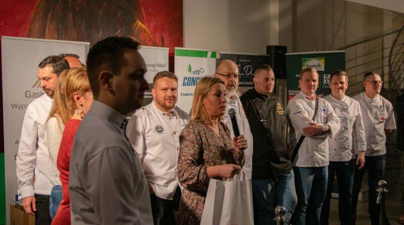 """konkurs kulinarny w miesie sila 33 800x445 - Konkurs kulinarny """"W mięsie siła - wieprzowina na karnawał"""""""