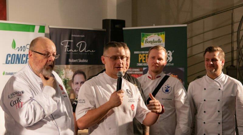 """konkurs kulinarny w miesie sila 35 800x445 - Konkurs kulinarny """"W mięsie siła - wieprzowina na karnawał"""""""