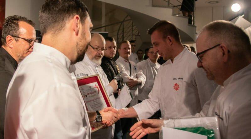 """konkurs kulinarny w miesie sila 38 800x445 - Konkurs kulinarny """"W mięsie siła - wieprzowina na karnawał"""""""
