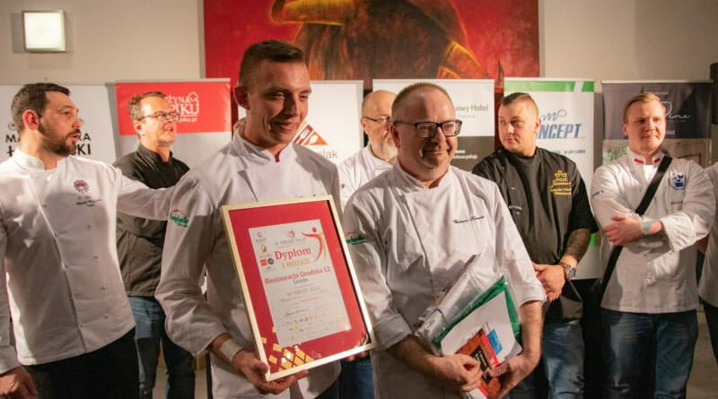 """konkurs kulinarny w miesie sila 39 800x445 - Konkurs kulinarny """"W mięsie siła - wieprzowina na karnawał"""""""