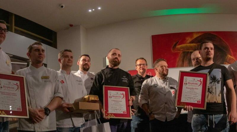 """konkurs kulinarny w miesie sila 45 800x445 - Konkurs kulinarny """"W mięsie siła - wieprzowina na karnawał"""""""