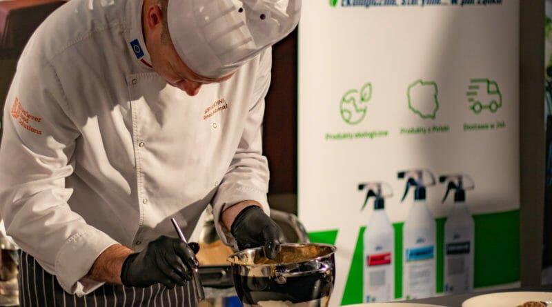 """konkurs kulinarny w miesie sila 7 800x445 - Konkurs kulinarny """"W mięsie siła - wieprzowina na karnawał"""""""