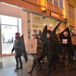marsz kobiet 5 150x150 - Marsz kobiet przeciwko przemocy