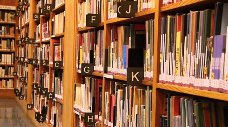 Marszałkowskie biblioteki proponują ferie z książką i nie tylko