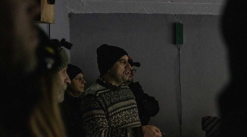 noc forteczna styczen 2019 20 800x445 - V Noc fortyfikacji w Poznaniu