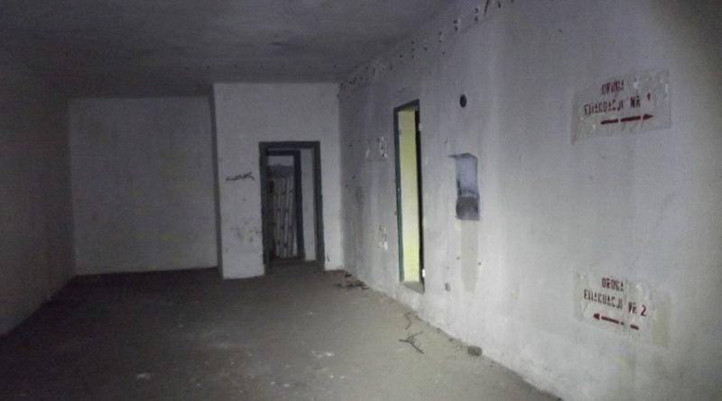 noc fortyfikacji 8 800x445 - V Noc fortyfikacji w Poznaniu
