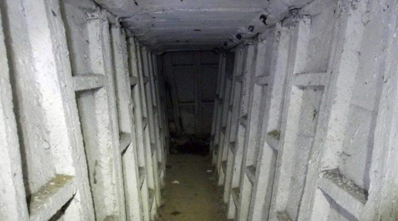 noc fortyfikacji 9 800x445 - V Noc fortyfikacji w Poznaniu