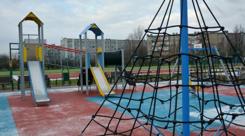 orlik open 3 800x445 - Kolejny Orlik Open powstał w Poznaniu