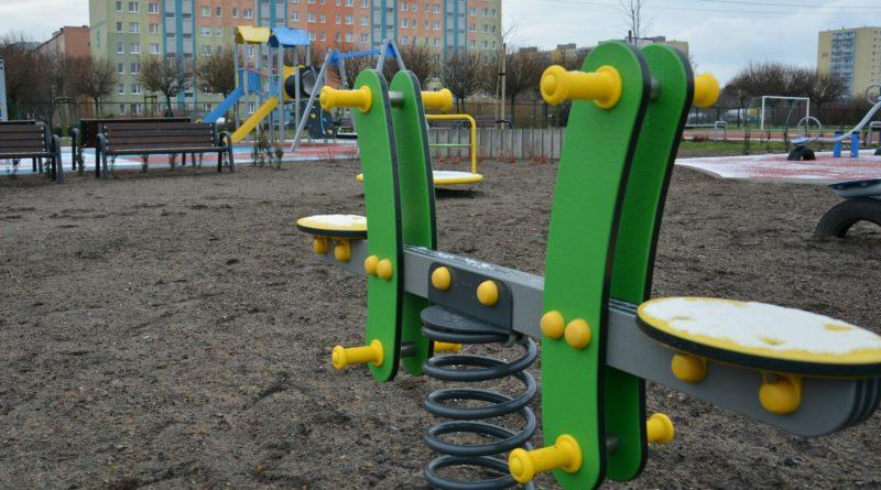 orlik open 5 800x445 - Kolejny Orlik Open powstał w Poznaniu
