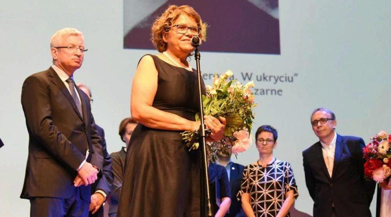Poznańska Nagroda Literacka