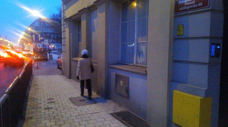 s  21a9a 800x445 - Zakaz dowożenia do szkoły, czyli sztuka parkowania w Poznaniu