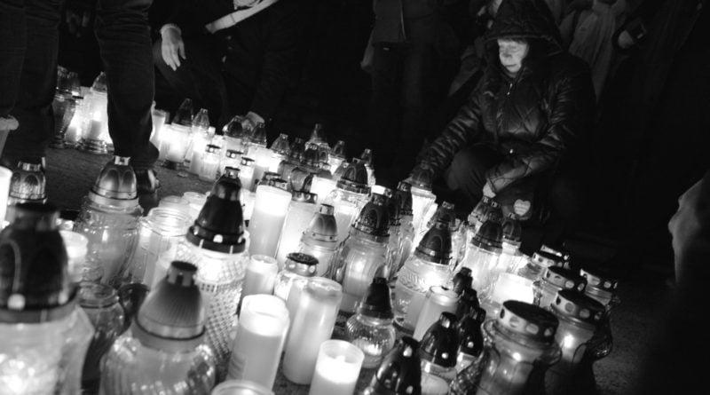 serce dla pawla adamowicza 11 800x445 - Największe Serce Świata dla Pawła Adamowicza