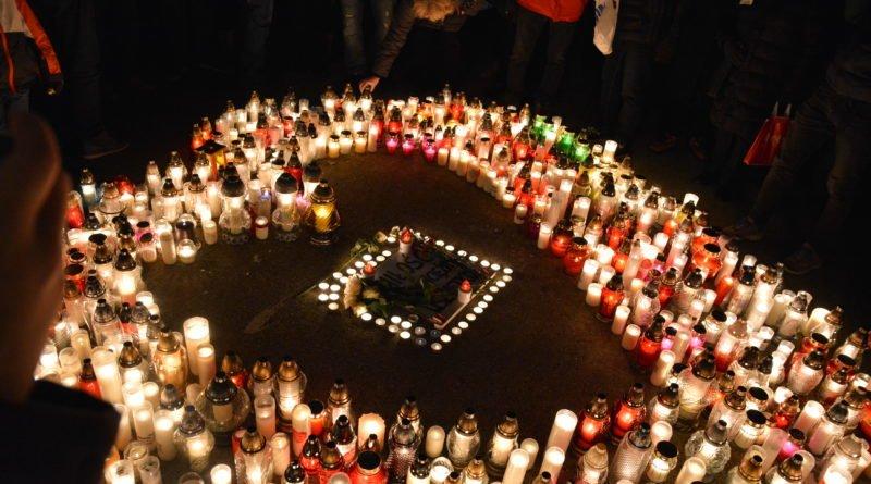 serce dla pawla adamowicza 14 800x445 - Największe Serce Świata dla Pawła Adamowicza