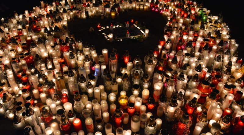 serce dla pawla adamowicza 16 800x445 - Największe Serce Świata dla Pawła Adamowicza
