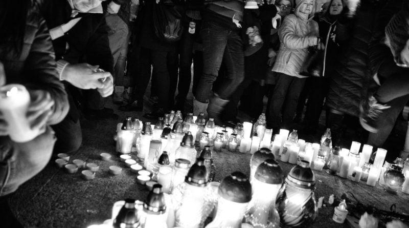 serce dla pawla adamowicza 9 800x445 - Największe Serce Świata dla Pawła Adamowicza