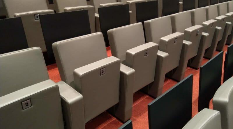 sesja 1 800x445 - Budżet dla Wielkopolski na 2019 rok przyjęty