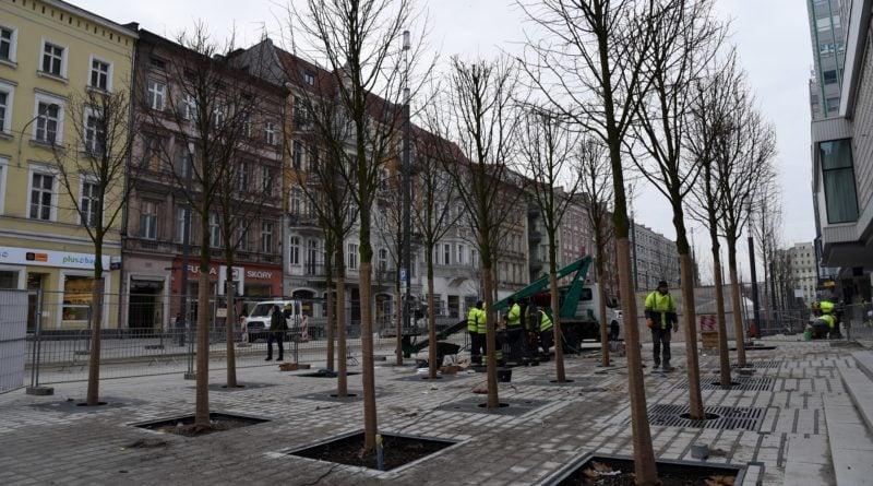 sw. marcin 2 800x445 - Poznańskie Inwestycje Miejskie podsumowują rok