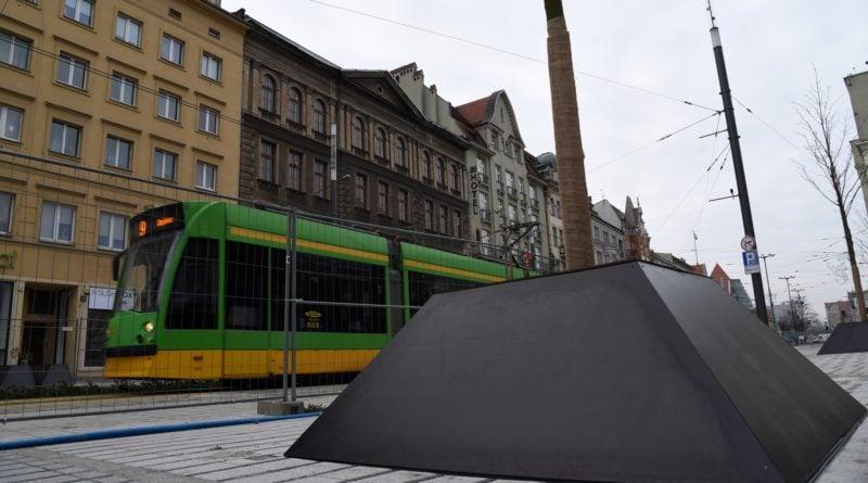 sw. marcin tramwaj 800x445 - Św. Marcin już prawie gotowy