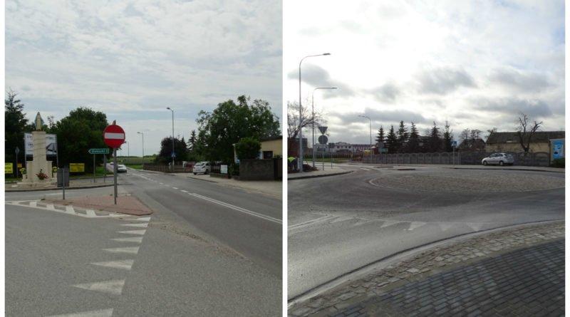 tak zmienila sie droga z zalasewa do kleszczewa 4 800x445 - Tak zmieniła się droga z Zalasewa do Kleszczewa!