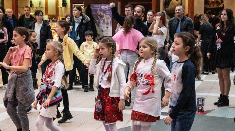 wosp lawica 2019 slawek w 62 800x445 - WOŚP w Poznaniu