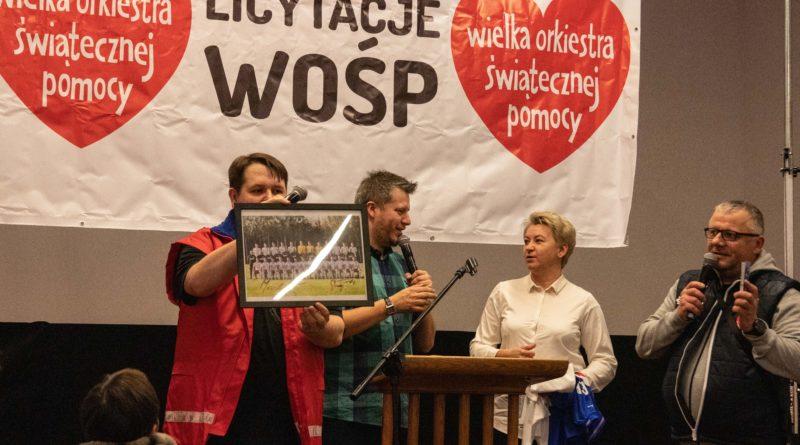 wospck zamek koncerty i licytacje 2019 slawek w 11 800x445 - WOŚP w Poznaniu
