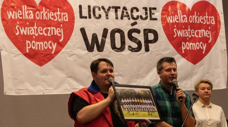 wospck zamek koncerty i licytacje 2019 slawek w 12 800x445 - WOŚP w Poznaniu