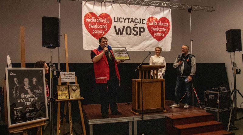 wospck zamek koncerty i licytacje 2019 slawek w 13 800x445 - WOŚP w Poznaniu