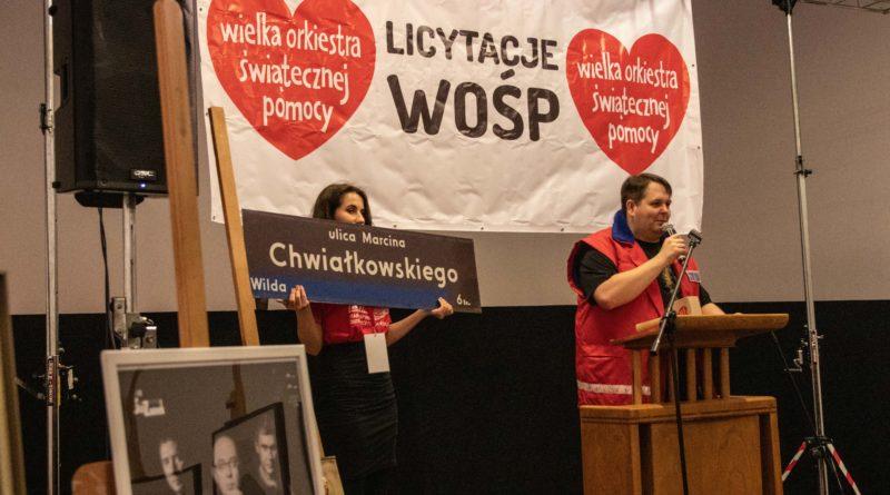 wospck zamek koncerty i licytacje 2019 slawek w 14 800x445 - WOŚP w Poznaniu