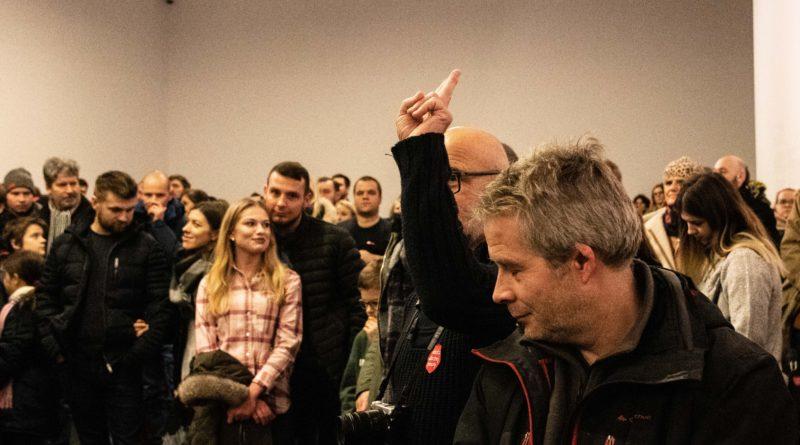 wospck zamek koncerty i licytacje 2019 slawek w 15 800x445 - WOŚP w Poznaniu
