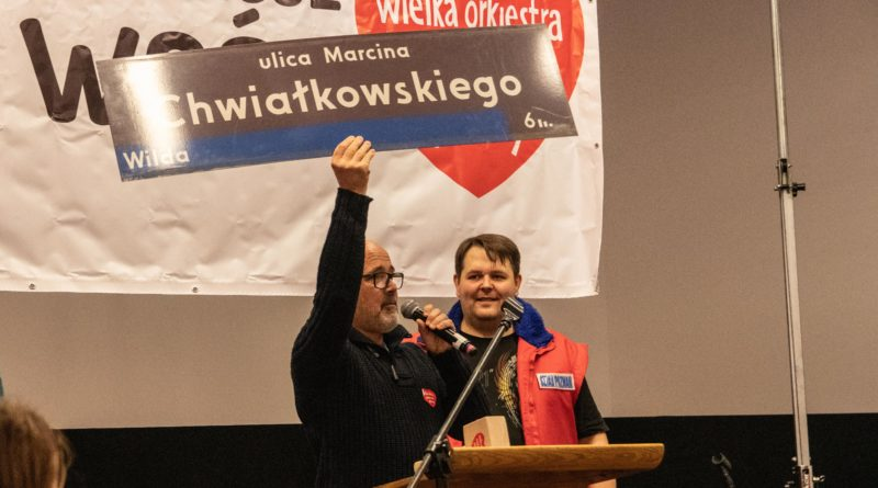 wospck zamek koncerty i licytacje 2019 slawek w 16 800x445 - WOŚP w Poznaniu