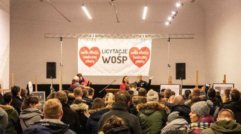 wospck zamek koncerty i licytacje 2019 slawek w 18 800x445 - WOŚP w Poznaniu