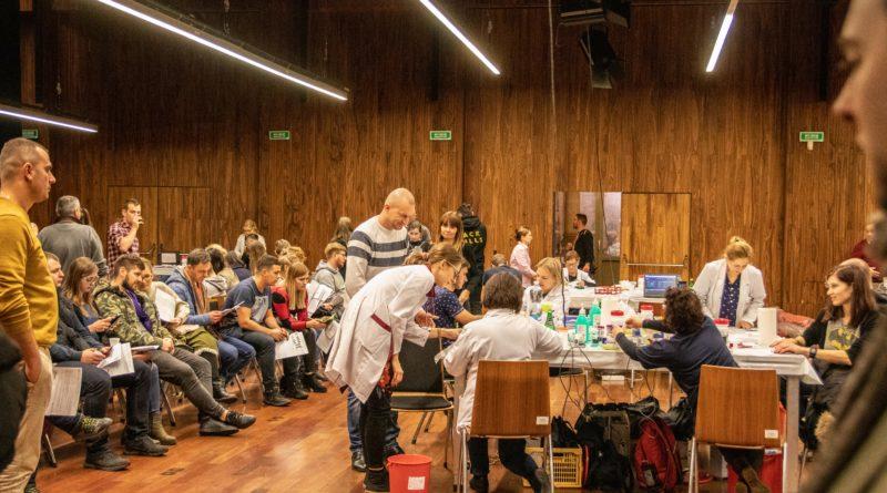 wospck zamek koncerty i licytacje 2019 slawek w 19 800x445 - WOŚP w Poznaniu