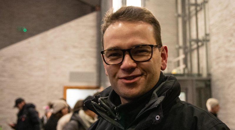 wospck zamek koncerty i licytacje 2019 slawek w 22 800x445 - WOŚP w Poznaniu