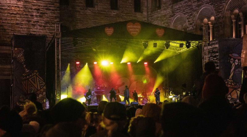 wospck zamek koncerty i licytacje 2019 slawek w 23 800x445 - WOŚP w Poznaniu