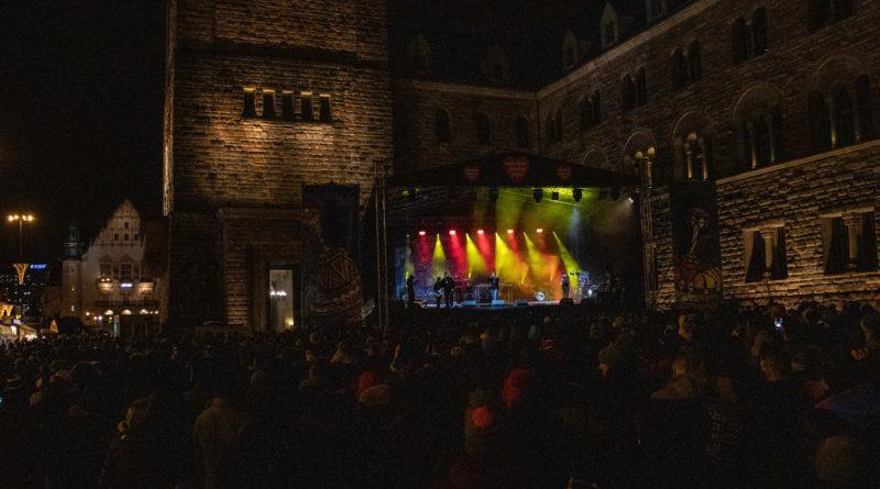wospck zamek koncerty i licytacje 2019 slawek w 24 800x445 - WOŚP w Poznaniu
