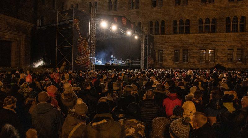 wospck zamek koncerty i licytacje 2019 slawek w 26 800x445 - WOŚP w Poznaniu