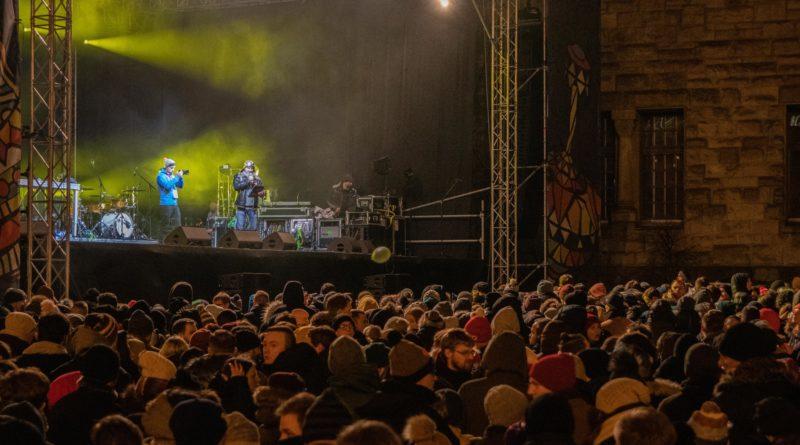 wospck zamek koncerty i licytacje 2019 slawek w 27 800x445 - WOŚP w Poznaniu