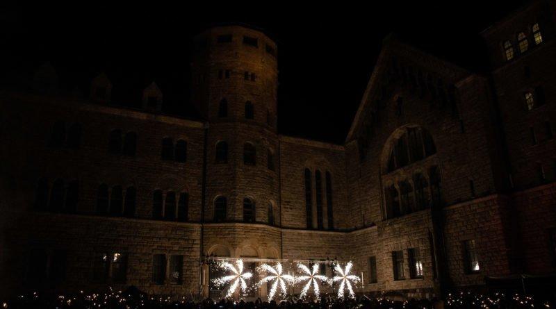 wospck zamek koncerty i licytacje 2019 slawek w 29 800x445 - WOŚP w Poznaniu