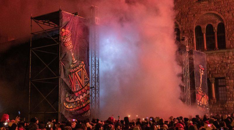 wospck zamek koncerty i licytacje 2019 slawek w 31 800x445 - WOŚP w Poznaniu