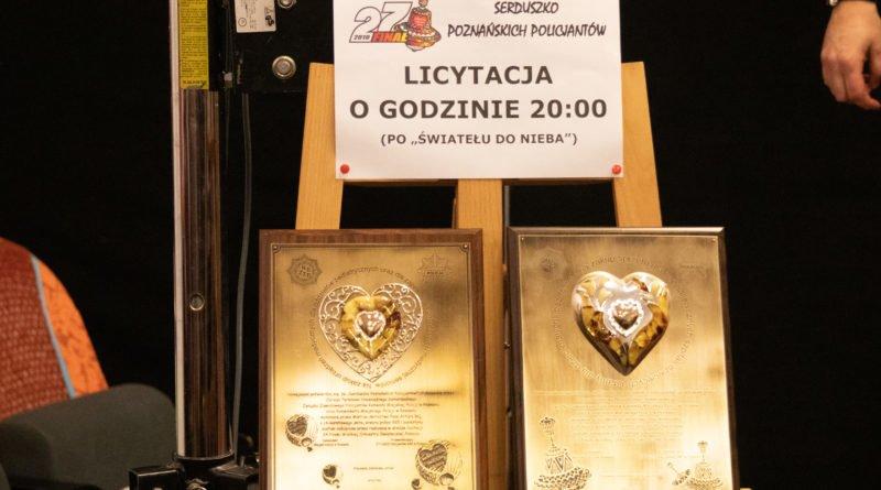 wospck zamek koncerty i licytacje 2019 slawek w 33 800x445 - WOŚP w Poznaniu